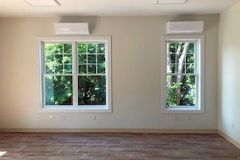 IMG_1432-double-windows-on-side-of-house