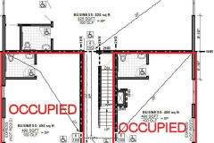 Occupied-2-CURRENT-offices-color-layout-4-16-21-2