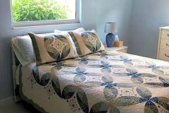 IMG_1812-second-bedroom