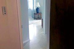 IMG_4693-master-bdrm-into-living-room